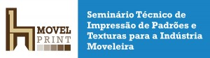 Movel-Print-PSCOM