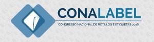 conalabel-2016