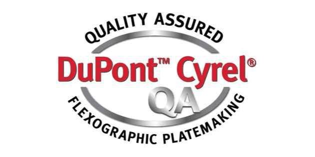 https://dupont.scene7.com/is/image/Dupont/1507537149822