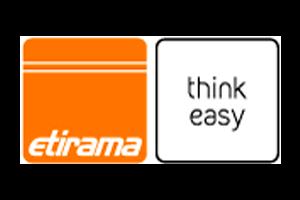 logo-etirama