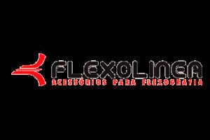 logo-flexolinea