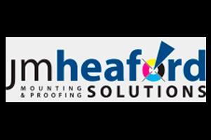 logo-jmheaford