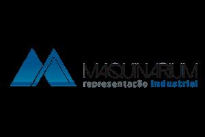 logo-maquinarium