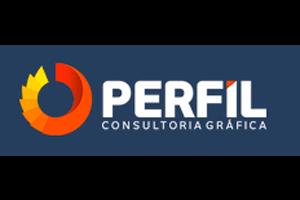 logo-perfil-cg