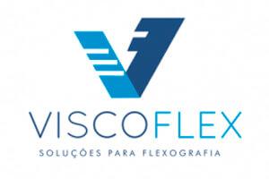 logo-viscoflex