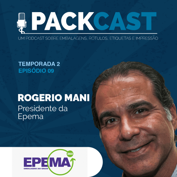 packcast epema