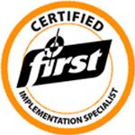 FTA FIRST - Certificação online para Especialistas de Implantação