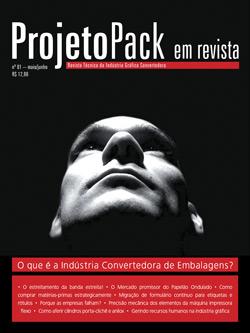 Revista Edição 1