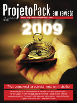 Revista Edição 10