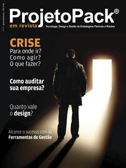 Revista Edição 11