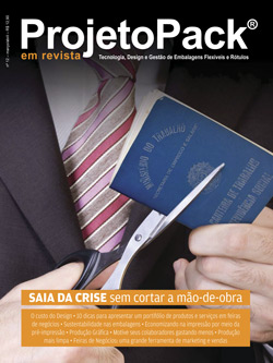 Revista Edição 12