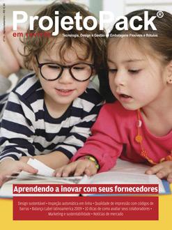 Revista Edição 14