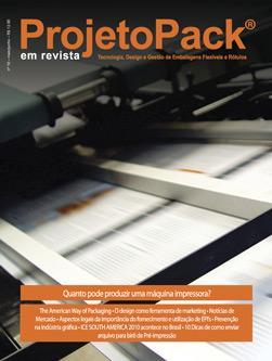 Revista Edição 19