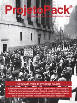 Revista Edição 20