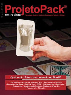 Revista Edição 23