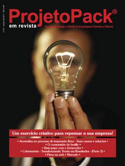 Revista Edição 25