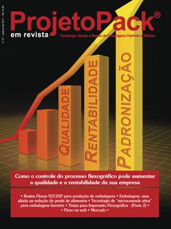 Revista Edição 27