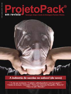 Revista Edição 29