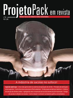 Revista Edição 3