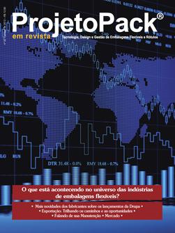 Revista Edição 32