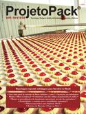 Revista Edição 36