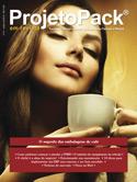 Revista Edição 37