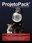 Revista Edição 38