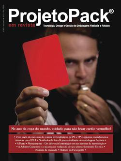 Revista Edição 40