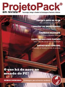 Revista Edição 41