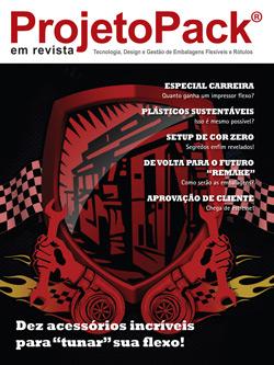 Revista Edição 42