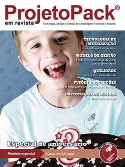 Revista Edição 43