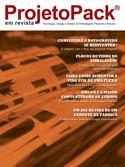 Revista Edição 44