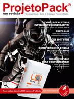Revista Edição 45