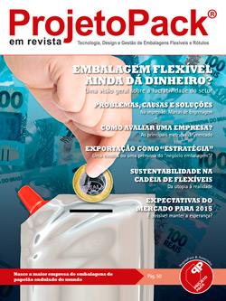 Revista Edição 47