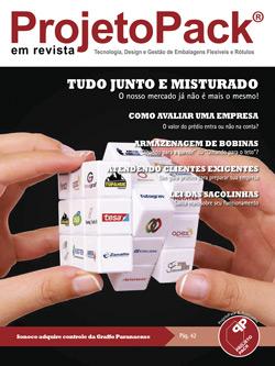 Revista Edição 48