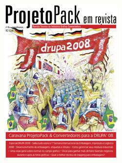 Revista Edição 5