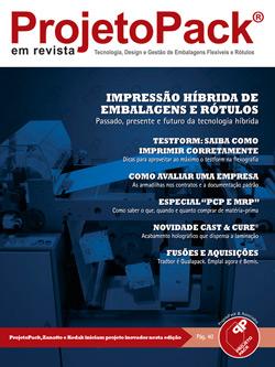 Revista Edição 50
