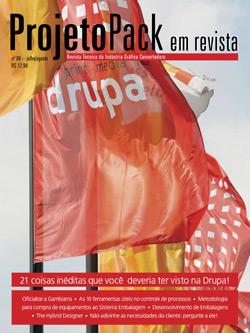 Revista Edição 8