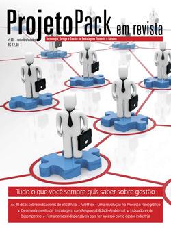 Revista Edição 9