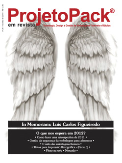 Revista Edição 28