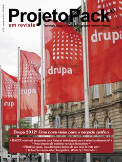 Revista Edição 30