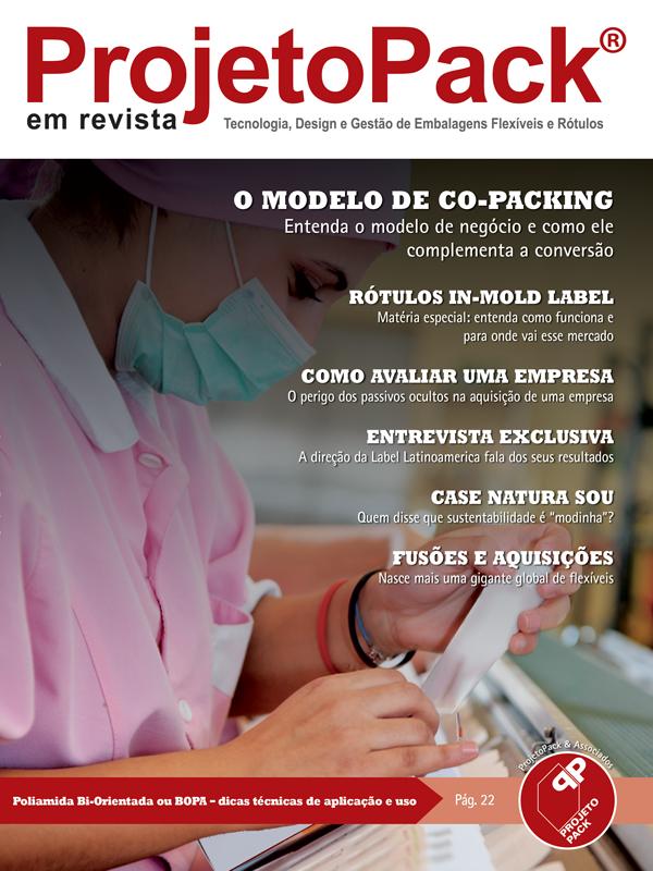 Revista Edição 51