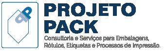 NOVO-logo-Projeto-Pack-02