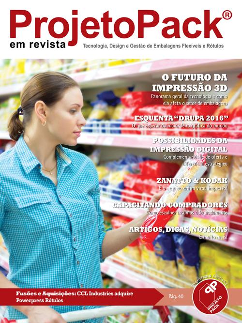 Revista Edição 54