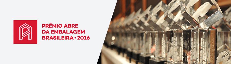 fb5408cc97f50 Cerimônia de entrega do 16° Prêmio ABRE da Embalagem Brasileira ...
