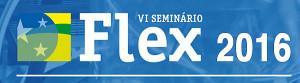 flex-2016