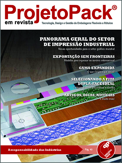 Revista Edição 56