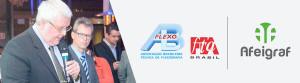 abflexo-banner