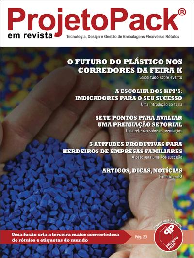 Revista Edição 57