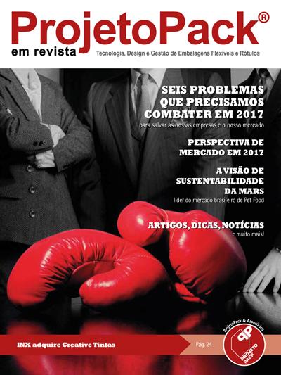 Revista Edição 58